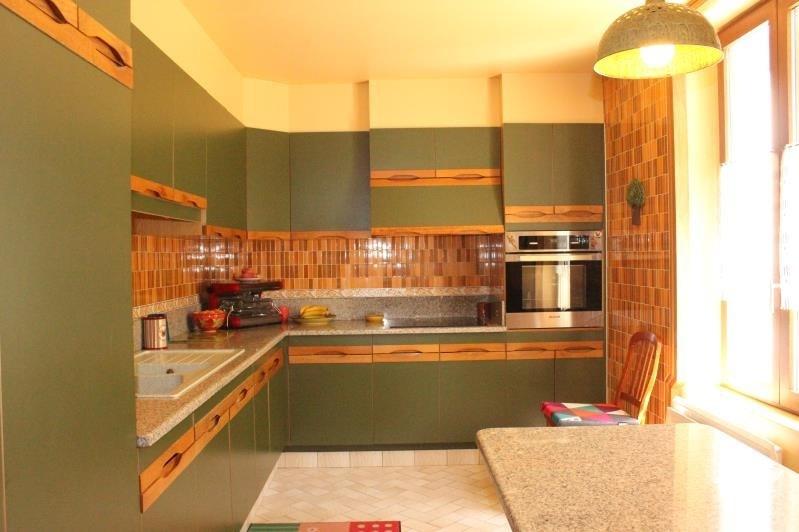 Sale house / villa Jouy sur morin 200000€ - Picture 5