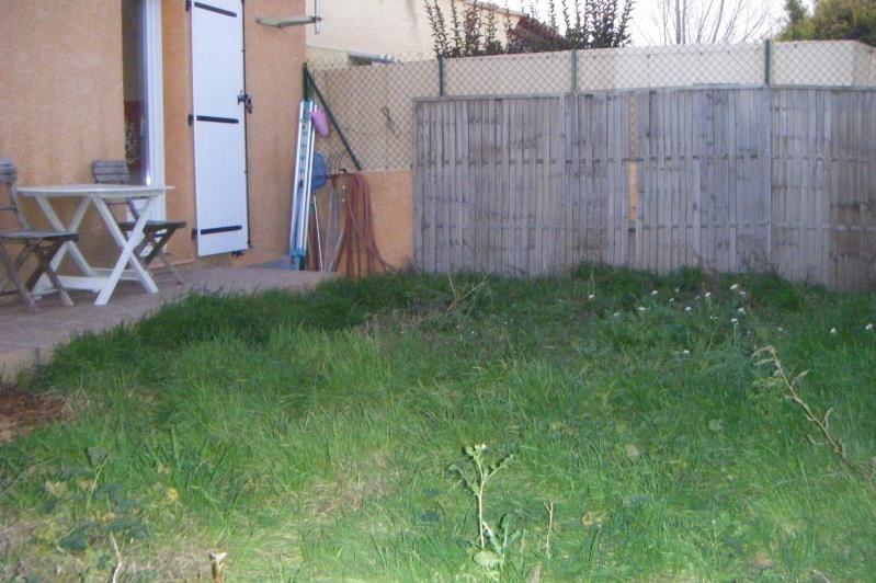 Vente maison / villa Meze 244000€ - Photo 4