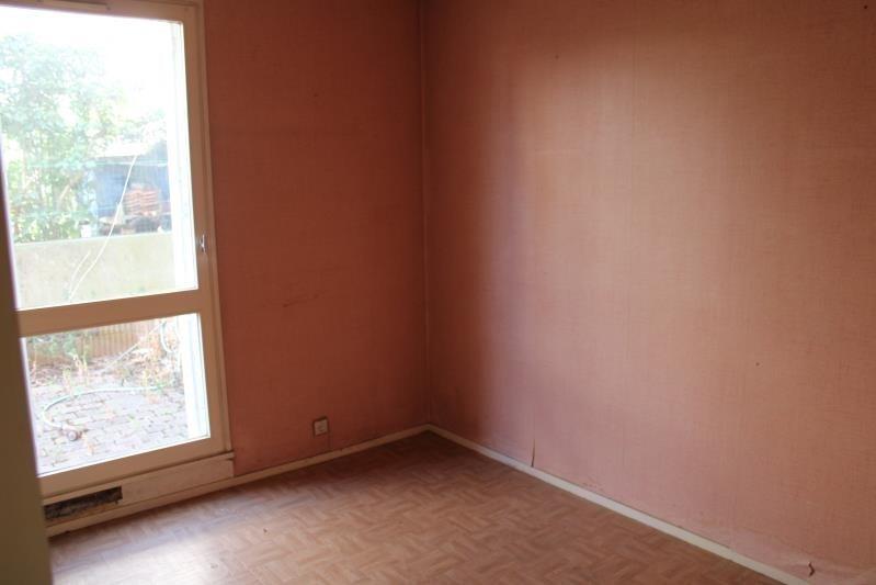 Vente appartement Niort 127200€ - Photo 9