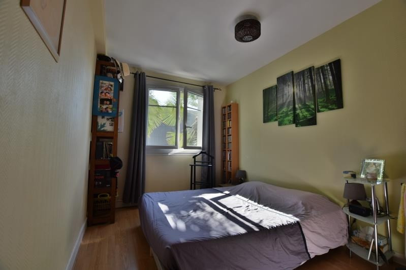 Vente appartement Billere 129 000€ - Photo 4