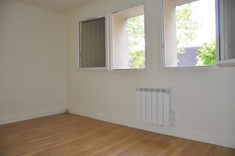 Sale apartment St nom la breteche 257000€ - Picture 8