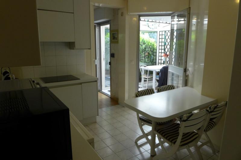 Vente appartement Nanterre 598500€ - Photo 11