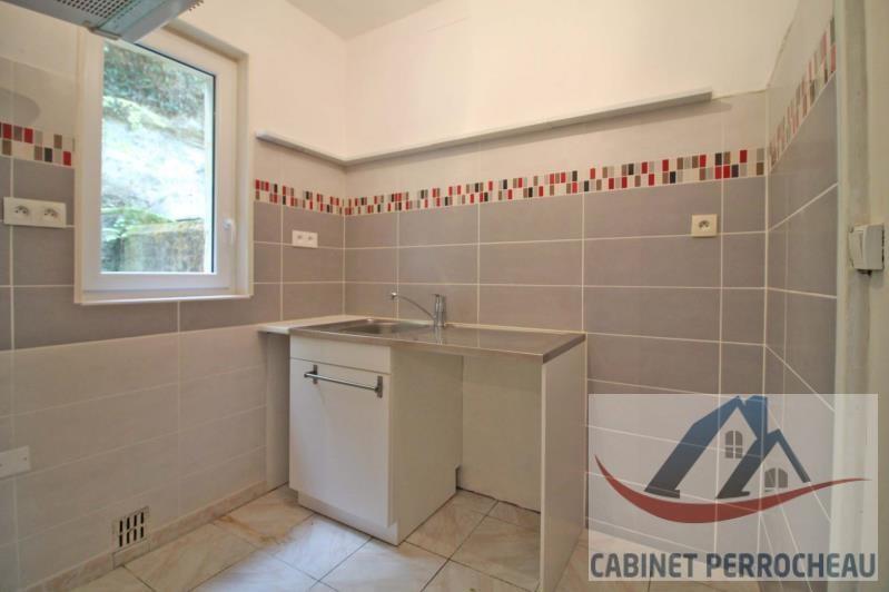 Investment property house / villa La chartre sur le loir 69000€ - Picture 3