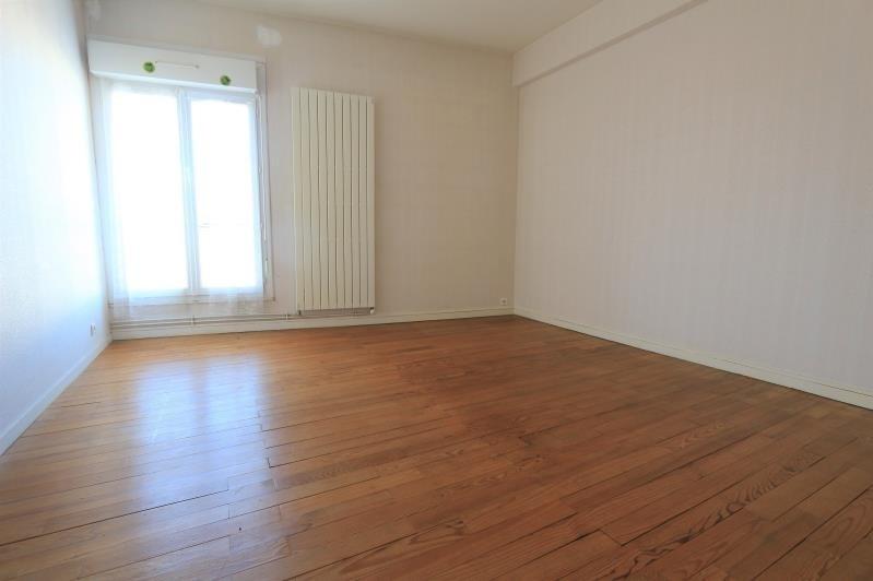 Vente appartement Royan 393800€ - Photo 6