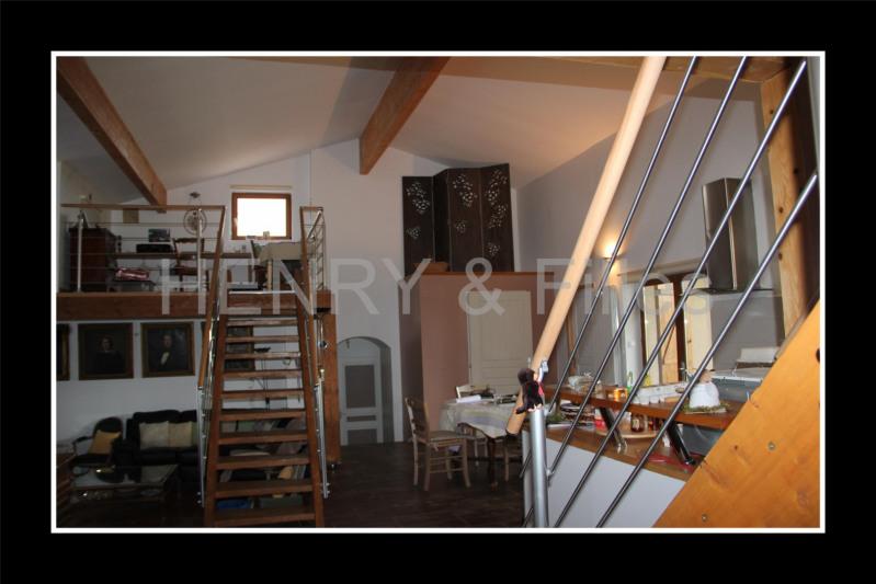 Sale house / villa Samatan 6 km 239000€ - Picture 8