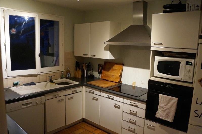 Sale house / villa Pontoise 315000€ - Picture 4