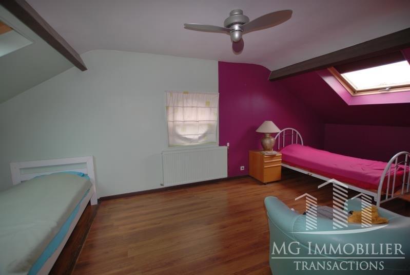 Sale house / villa Montfermeil 290000€ - Picture 10