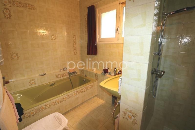 Sale house / villa Eyguieres 409000€ - Picture 7