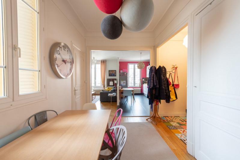 Vente appartement Lyon 8ème 540000€ - Photo 12