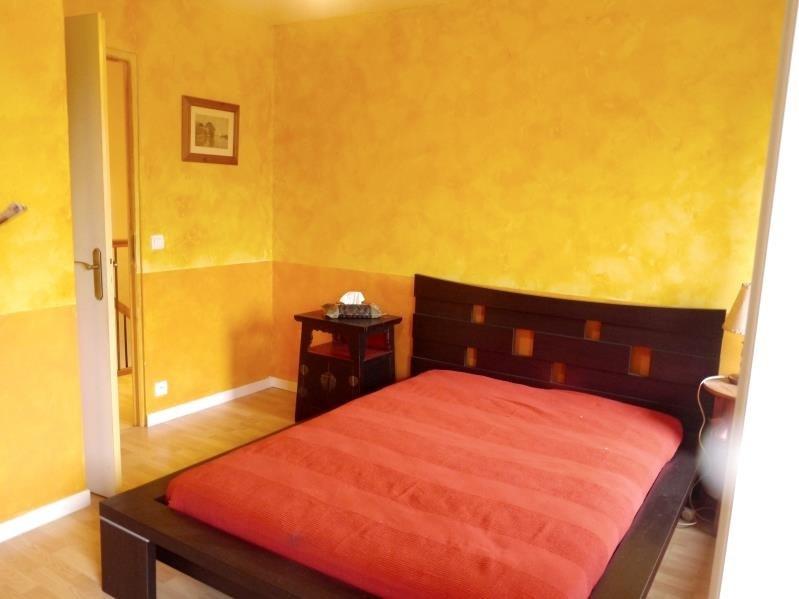 Sale house / villa Tesson 149460€ - Picture 6