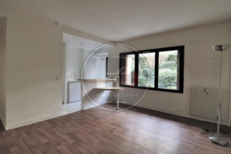 Vente appartement St germain en laye 224000€ - Photo 1