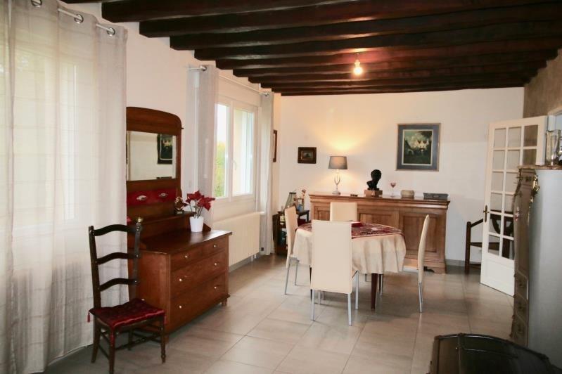 Vente maison / villa Burey 228000€ - Photo 5