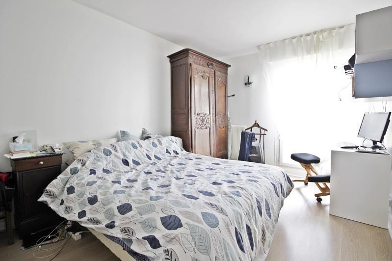 Vente appartement Chambourcy 374000€ - Photo 8