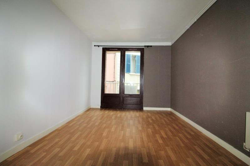 Location appartement Voiron 409€ CC - Photo 2