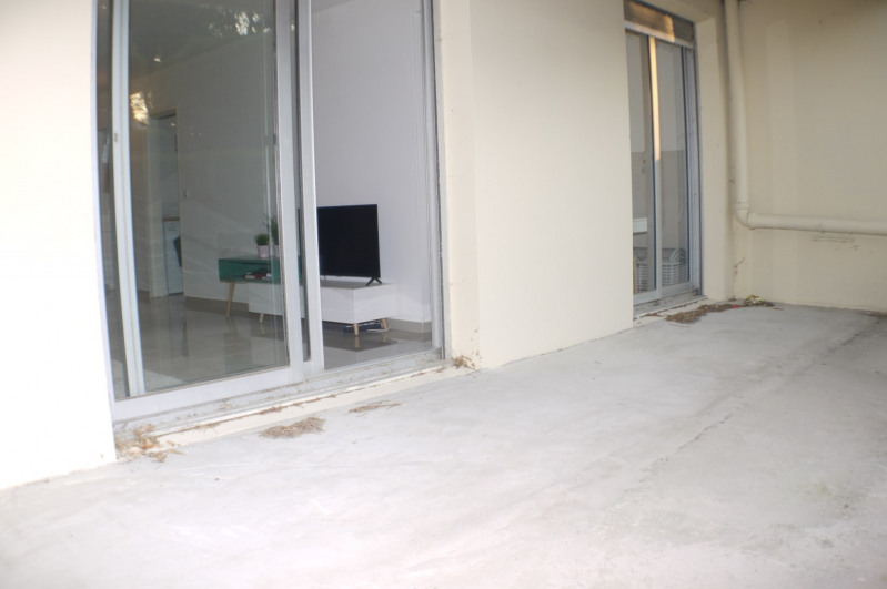 Sale apartment Marseille 9ème 169 000€ - Picture 2