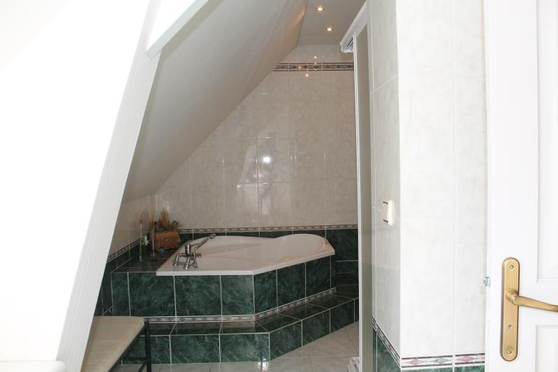 Vente maison / villa Lessay 329000€ - Photo 10