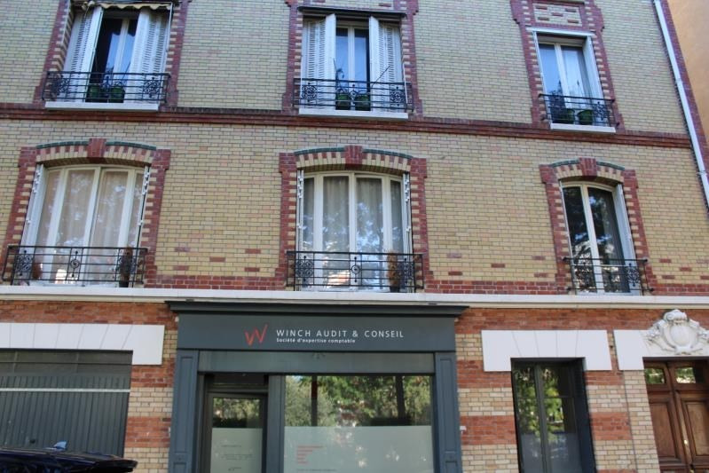Location local commercial Bois colombes 1450€ CC - Photo 6