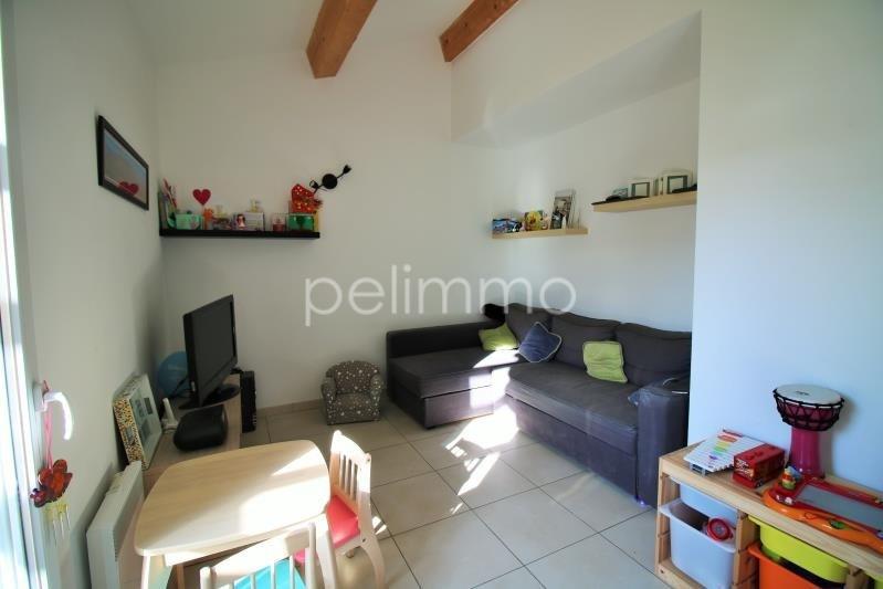 Sale house / villa Lancon provence 258000€ - Picture 4