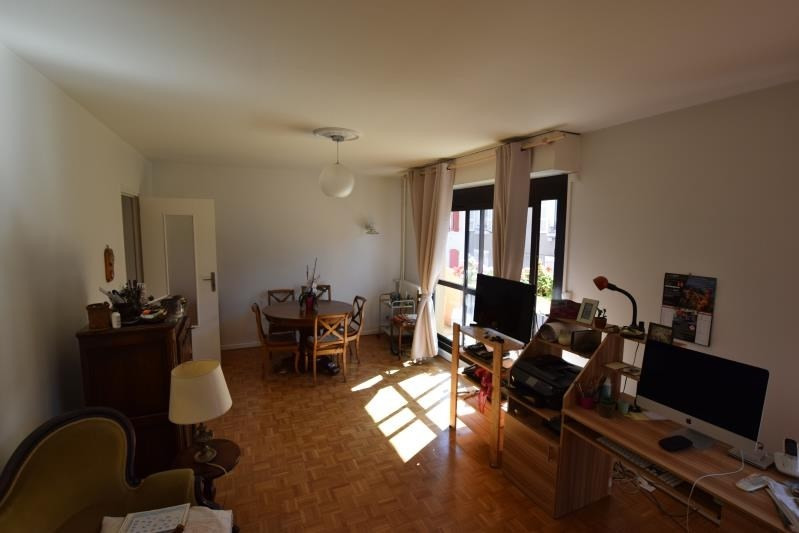 Sale apartment Pau 102 000€ - Picture 2