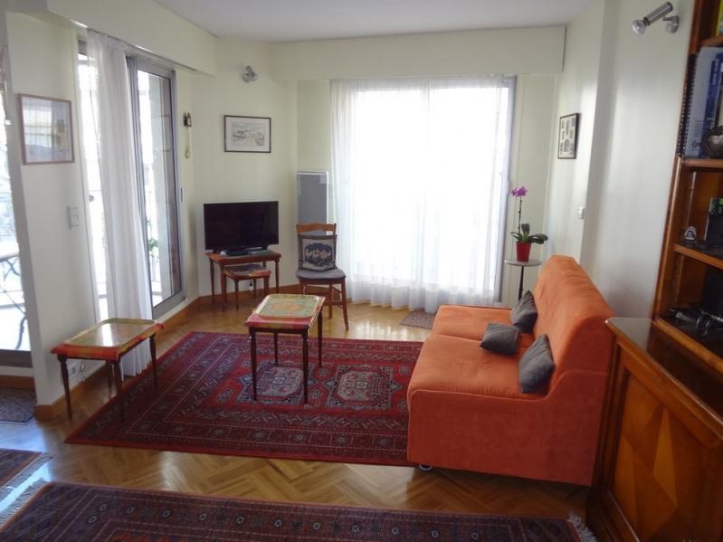 Vente appartement Paris 12ème 730000€ - Photo 4