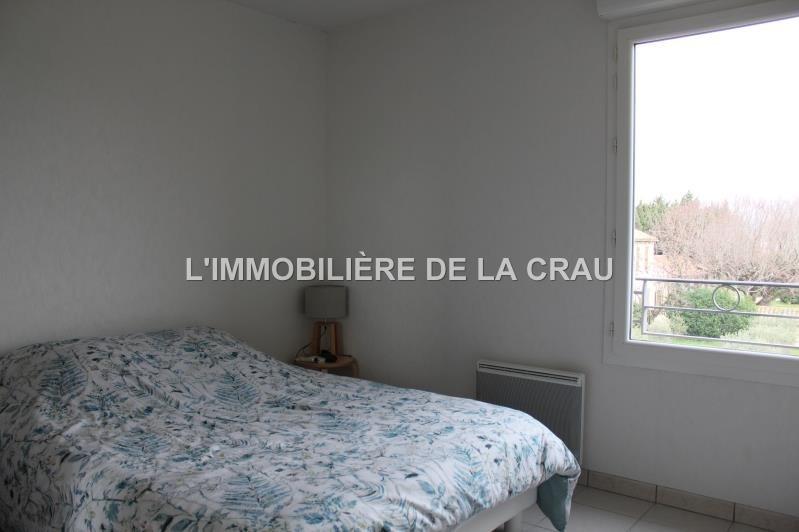 Sale apartment Salon de provence 111000€ - Picture 6