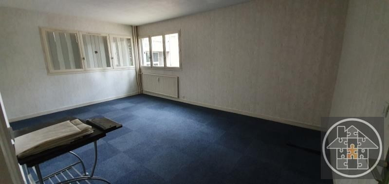 Sale apartment Compiegne 91000€ - Picture 4