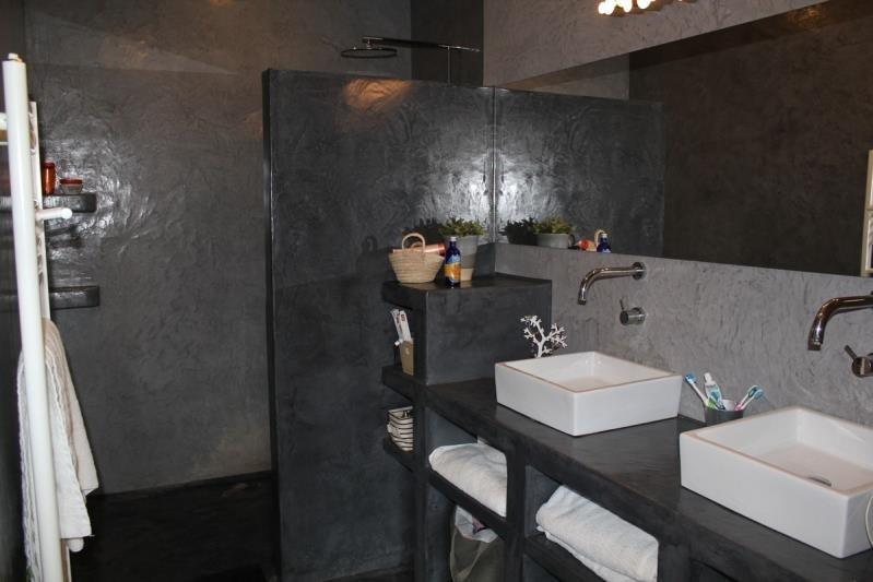Vente de prestige maison / villa Villeneuve les avignon 645000€ - Photo 7