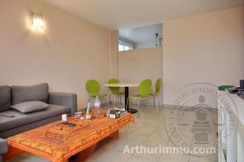Vente appartement Alfortville 247000€ - Photo 2