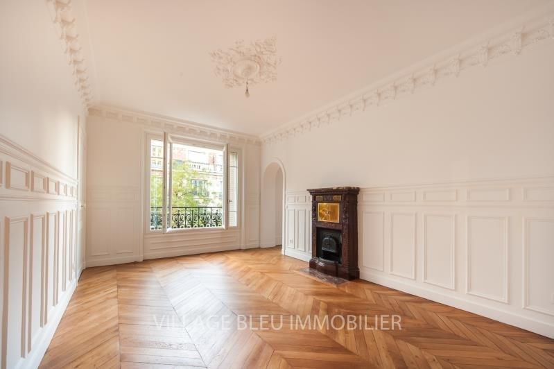 Location appartement Paris 13ème 3150€ CC - Photo 1