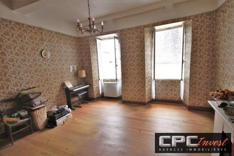 Sale house / villa Oloron ste marie 59000€ - Picture 1