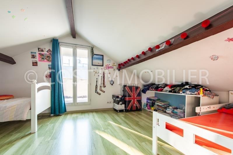 Venta  casa Colombes 525000€ - Fotografía 7