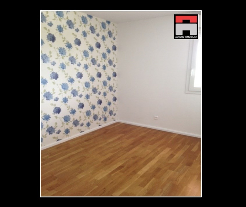 Sale apartment Toulouse 178 500€ - Picture 3