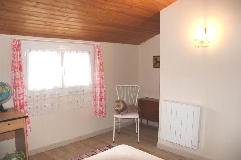 Sale house / villa Pornic 525000€ - Picture 7