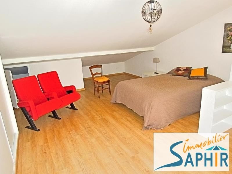 Sale apartment Toulouse 184 970€ - Picture 5