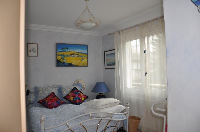 Sale house / villa Oyonnax 264000€ - Picture 8