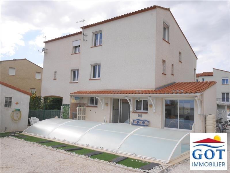 Verkoop  huis Ste marie 349000€ - Foto 16