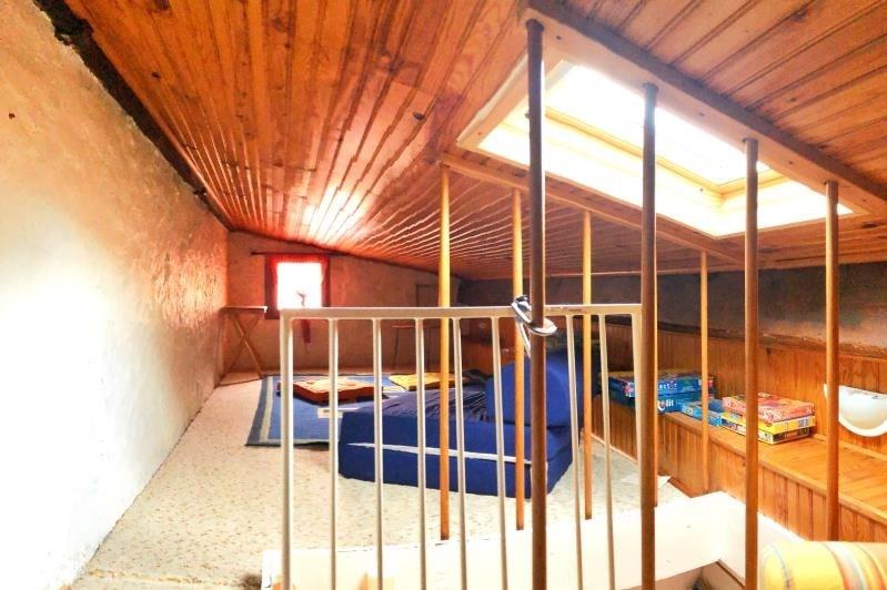 Alquiler  casa Torreilles 625€ CC - Fotografía 6