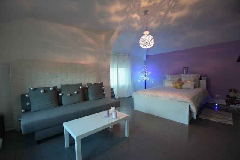 Vente maison / villa Ousse 224000€ - Photo 5