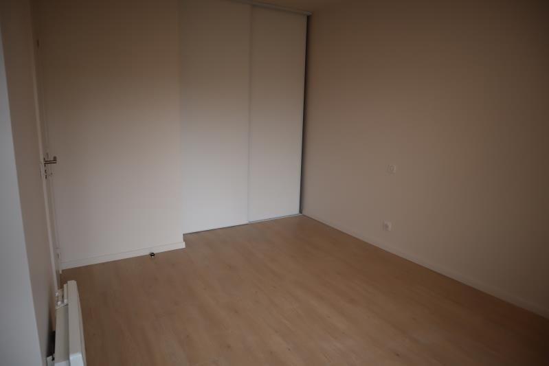 Rental apartment Grisolles 590€ CC - Picture 8