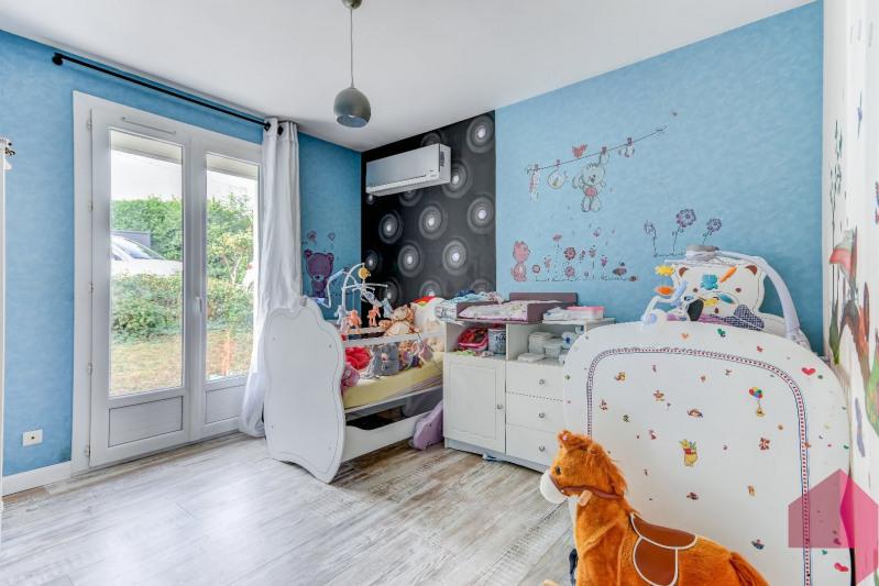 Venta  casa Castres 295000€ - Fotografía 11