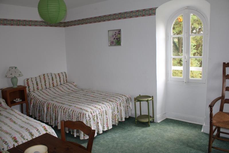 Vente maison / villa Beauvoir sur niort 228800€ - Photo 9