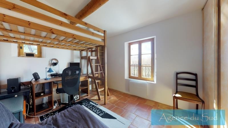 Vente de prestige maison / villa Greasque 669000€ - Photo 10