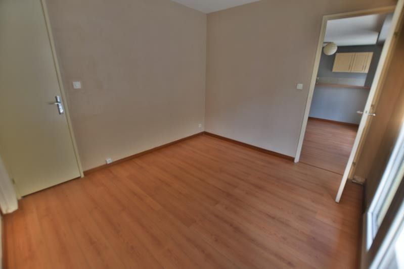 Vente appartement Pau 82000€ - Photo 3