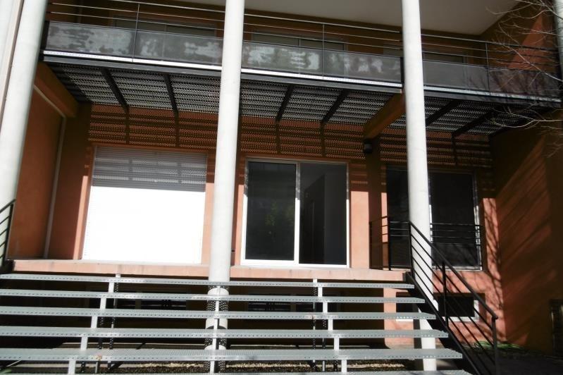 Rental house / villa Aix en provence 2257€ CC - Picture 1