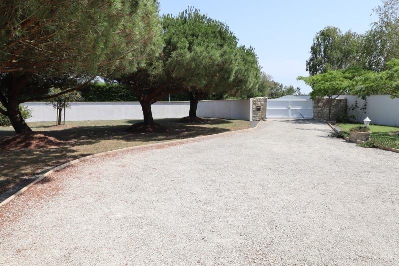 Vente maison / villa Dolus d'oleron 374400€ - Photo 8