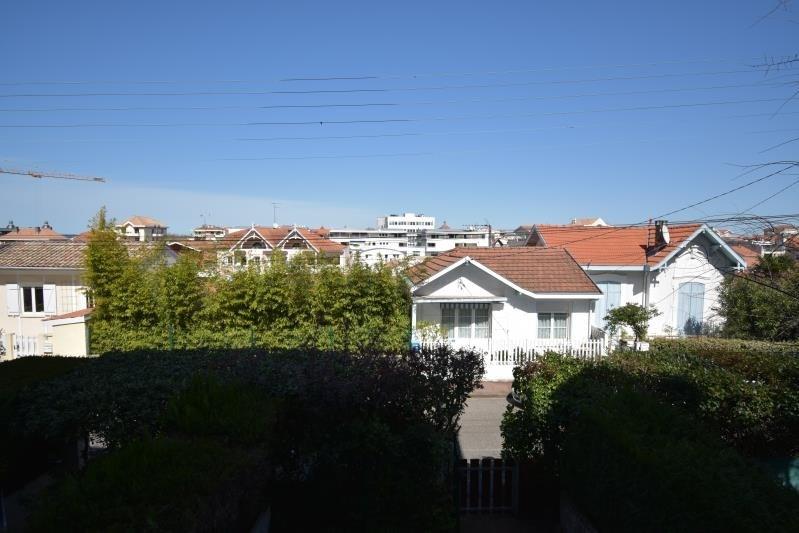 Vente appartement Arcachon 199500€ - Photo 3