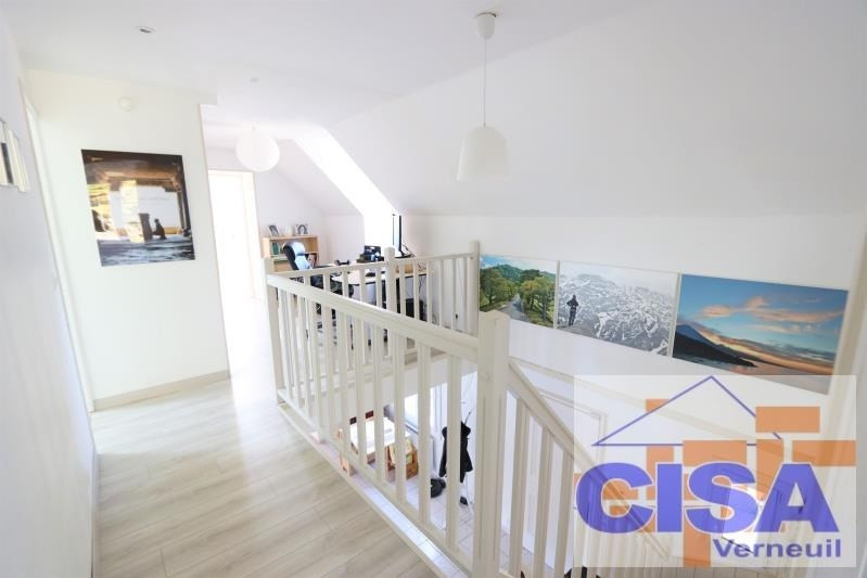 Vente maison / villa Rieux 315 000€ - Photo 6
