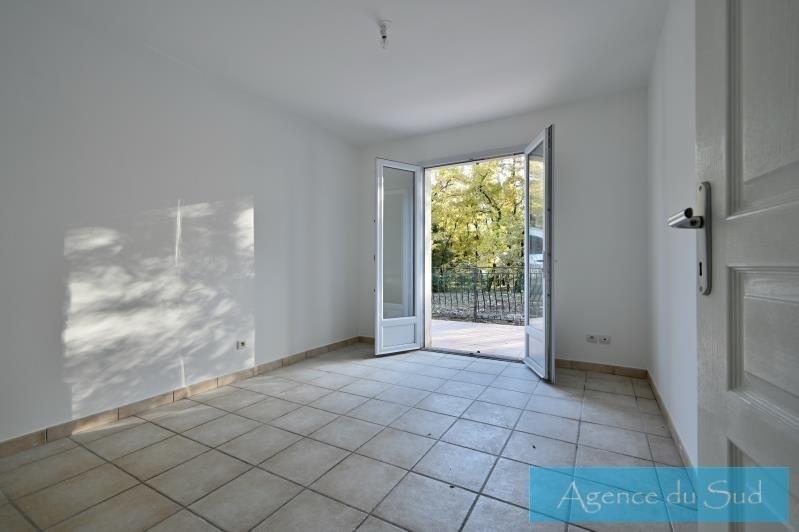 Vente maison / villa Nans les pins 384000€ - Photo 8