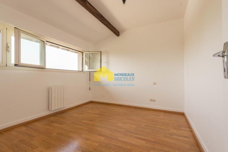 Rental apartment Saint michel sur orge 725€ CC - Picture 4