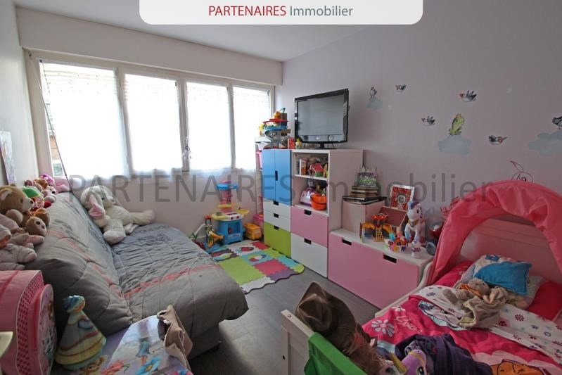 Sale apartment Le chesnay 299 000€ - Picture 3